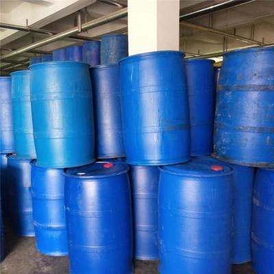 随州甲醛厂家 品质保证 随州甲醛直发