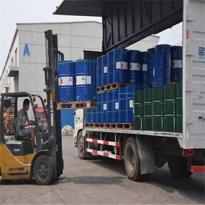 随州钾水玻璃厂家 品质保证 随州钾水玻璃直发