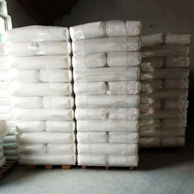 随州间苯二酚厂家 品质保证 随州间苯二酚直发