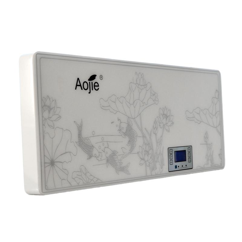 紫外线空气消毒器平板式
