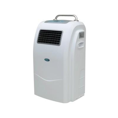 奥洁移动式紫外线空气消毒机