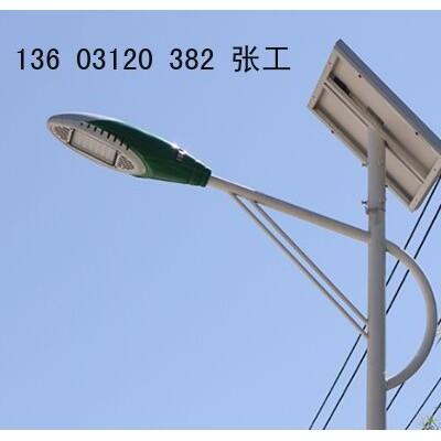 嘉峪关太阳能路灯当地有没有卖