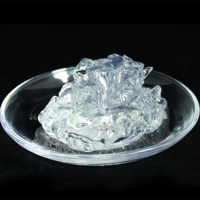 硅橡胶润滑脂,绝缘硅脂膏,硅橡胶专用润滑脂