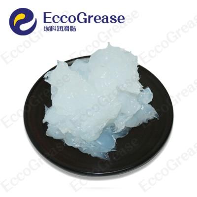 食品级密封润滑脂,水龙头润滑脂,水龙头密封脂