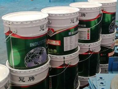 云南耐热涂料-云南耐热漆生产直销厂