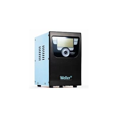 weller WXR200W温控器