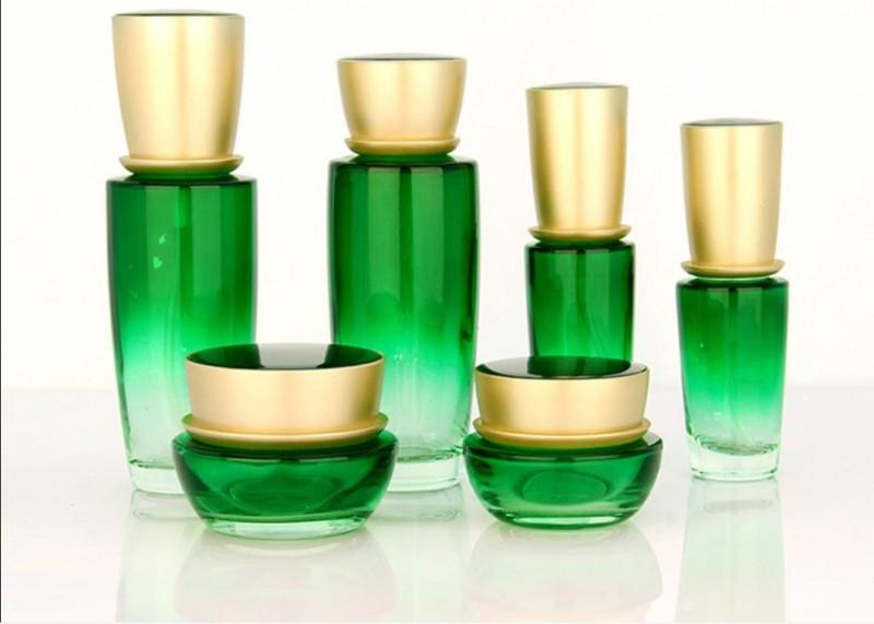 化妆品套装瓶烤漆厂,化妆品套装瓶喷漆厂,化妆品套装瓶喷涂厂