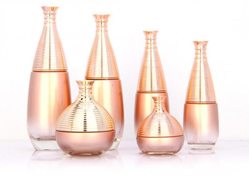 化妆品分装瓶烤漆厂,化妆品分装瓶喷漆厂,化妆品分装瓶喷涂厂