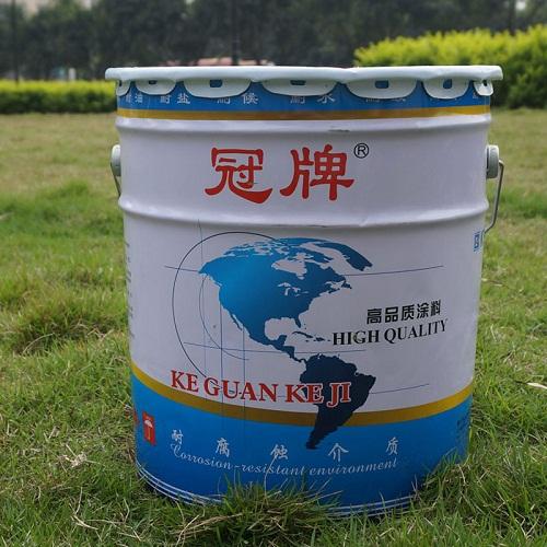 四川成都饮水设备涂料油漆冠牌厂家促销