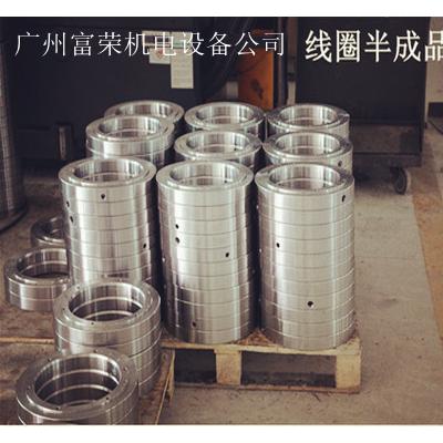 广州富荣维修磁粉离合器,制动器,张力控制器,纠偏控制器
