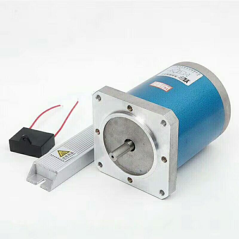 供应低速永磁同步电机90TDY.110TDY.光电传感器