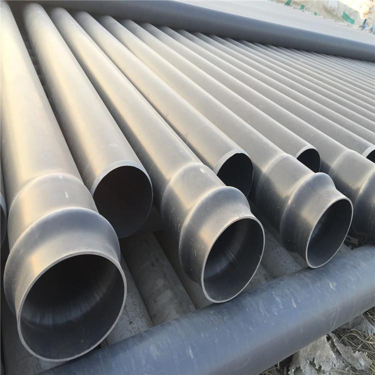 PVC节水管  ,pe节水管 ,农田灌溉管
