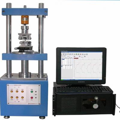 珠海市嘉仪充电桩插拔力试验装置 JAY-9742厂家直销