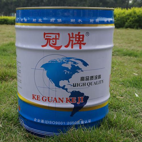 贵州贵阳氟碳涂料工程-氟碳涂料施工