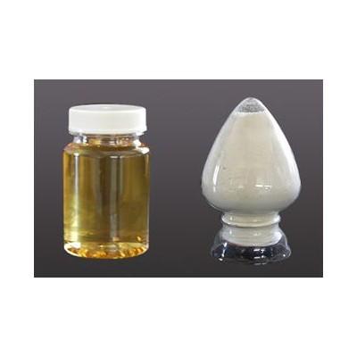 吡啶硫酮钠 SPT 3811-73-2