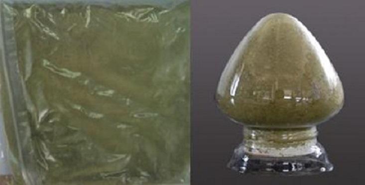 吡啶硫酮铜 CPT 14915-37-8