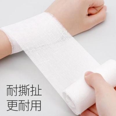 戈尔医疗一次性纱布绷带(非无菌)