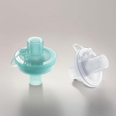 戈尔医疗一次性麻醉气体过滤器