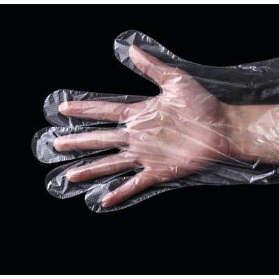 戈尔医疗一次性使用PE检查手套
