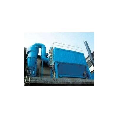 锅炉布袋除尘器采取保温措施的重要性