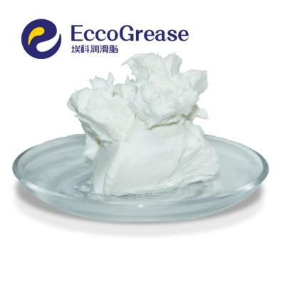 食品级轴承脂,食品级高温润滑脂