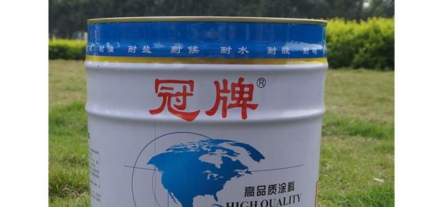 重庆富锌底漆/环氧富锌底漆/无机富锌底漆/科冠出售