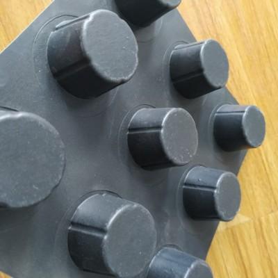 衢州20高建筑种植透水板厂家生产