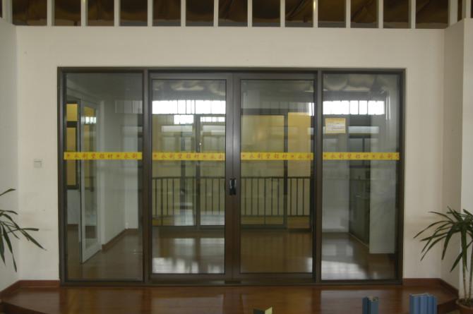 40年老牌广东生产铝材厂家招商:铝合金门窗幕墙铝材及成品加工