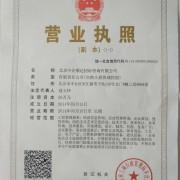 北京招标咨询公司